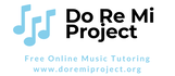 Do Re Mi Project